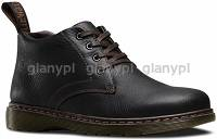 DR. MARTENS REVIVE BARNIE BLACK GRIZZLY