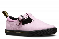 DR. MARTENS OCTAVO WINONA MALLOW PINK