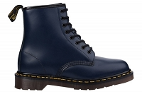 DR. MARTENS 1460 NAVY MADE IN ENGLAND
