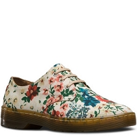 DR. MARTENS CRUISE GIZELLE SAND