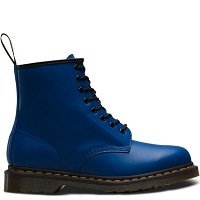 DR. MARTENS 1460 BLUE SMOOTH