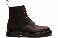 DR. MARTENS 1460 DM'S WINTERGRIP COCOA SNOWPLOW WATERPROOF (OCIEPLANE)