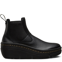 DR. MARTENS HYHE BRIENNA VIRGINIA BLACK
