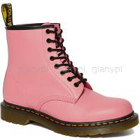 DR. MARTENS 1460 ACID PINK SMOOTH